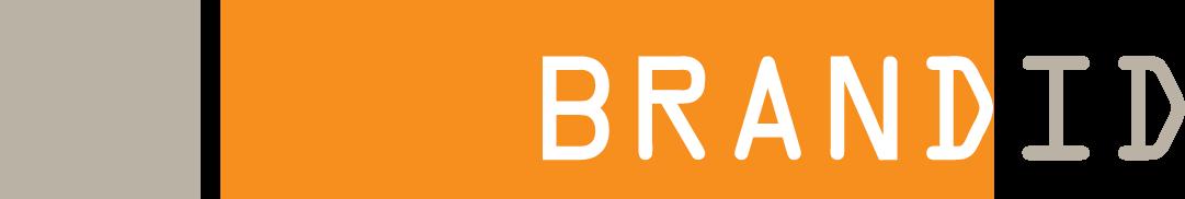 BrandID B.V.